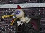 Bird Final